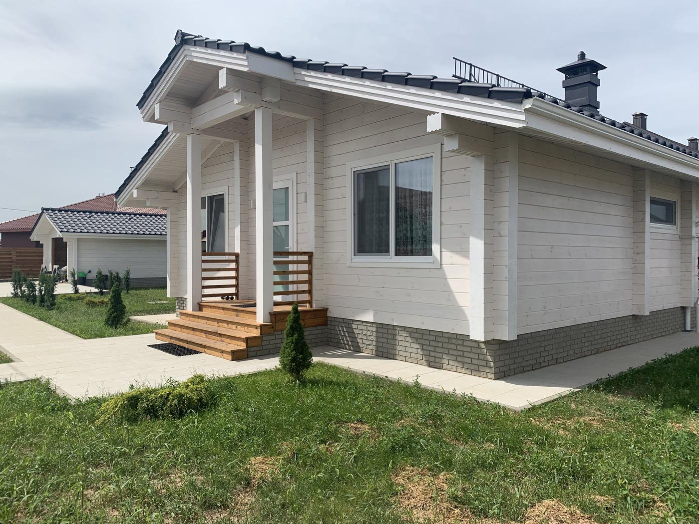 Как взять кредит и построить дом взять кредит в перми и крае