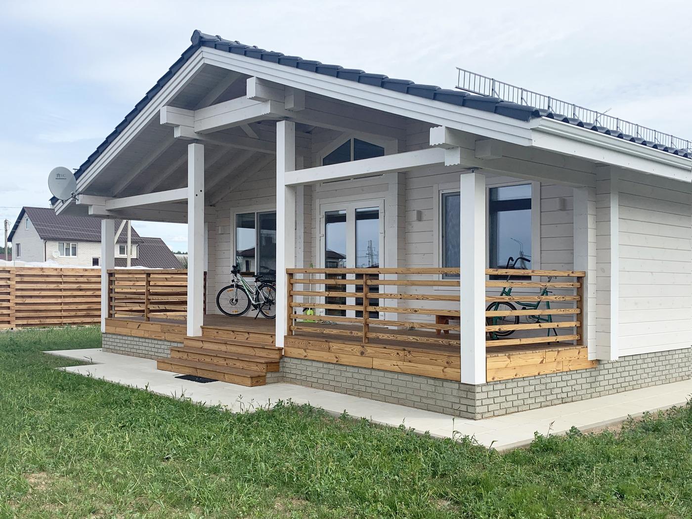 кредит на строительство дачи в беларусиипотечный кредит без залога