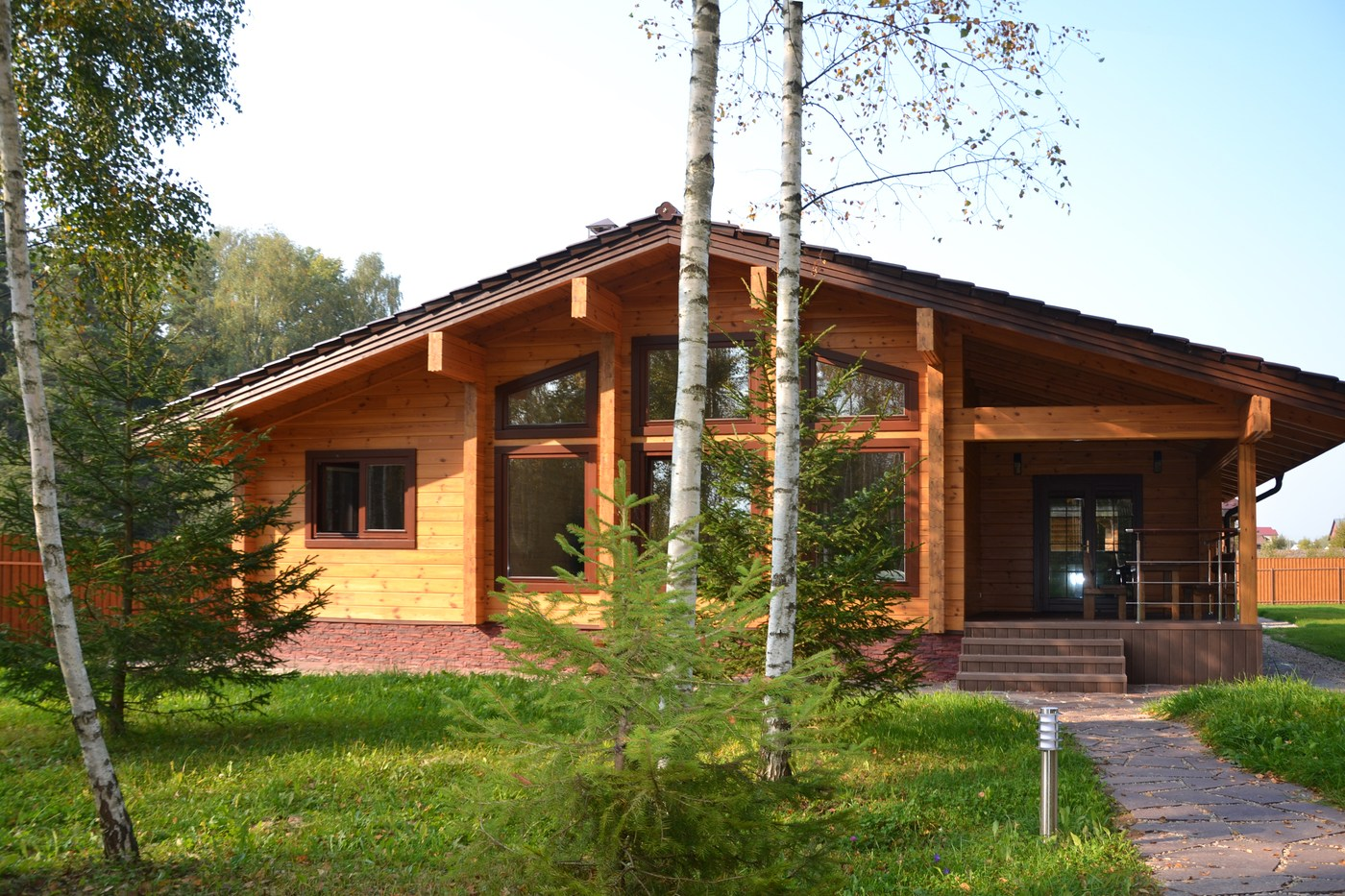 Где взять кредит на постройку деревянного дома хочу взять кредит на что обратить внимание